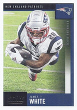 Load image into Gallery viewer, 2020 Panini Score NFL Football Cards #1-100 - Pick Your Cards