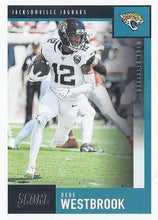 Load image into Gallery viewer, 2020 Panini Score NFL Football Cards #101-200 - Pick Your Cards