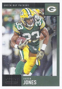 2020 Panini Score NFL Football Cards #201-300 - Pick Your Cards