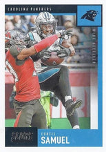 Load image into Gallery viewer, 2020 Panini Score NFL Football Cards #201-300 - Pick Your Cards