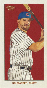 2020 Topps T206 Series 2 Cards ~ Pick your card