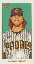 Load image into Gallery viewer, 2020 Topps T206 Series 2 Cards ~ Pick your card
