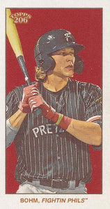 2020 Topps T206 Series 3 PIEDMONT Parallels ~ Pick your card