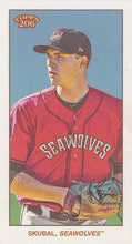 Load image into Gallery viewer, 2020 Topps T206 Series 3 SWEET CAPORAL Parallels ~ Pick your card