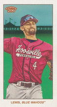 Load image into Gallery viewer, 2020 Topps T206 Series 3 PIEDMONT Parallels ~ Pick your card