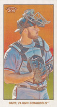 Load image into Gallery viewer, 2020 Topps T206 Series 3 Cards ~ Pick your card