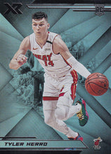 Load image into Gallery viewer, 2019-20 Panini Chronicles Basketball Cards #201-300: #277 Tyler Herro RC - Miami Heat