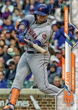 Load image into Gallery viewer, 2020 Topps Update Series Baseball Cards (U101-U200) ~ Pick your card