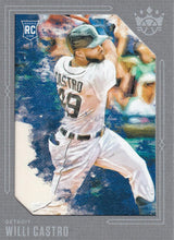 Load image into Gallery viewer, 2020 Panini Diamond Kings Baseball GRAY FRAME PARALLELS ~ Pick your card