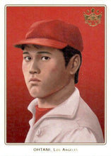 Load image into Gallery viewer, 2020 Panini Diamond Kings Baseball DK 206 Insert ~ Pick your card