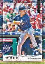 Load image into Gallery viewer, 2020 Panini Diamond Kings Baseball DK ORIGINALS Insert ~ Pick your card