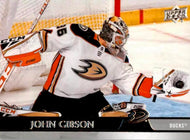 2020-21 Upper Deck Hockey SERIES 1 (1-100) ~ Pick your card
