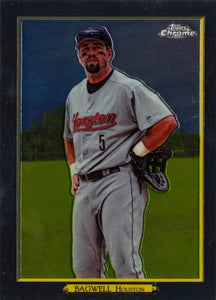 2020 Topps Series 2 Turkey Red CHROME 2020 Inserts ~ Pick your card