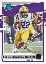 Load image into Gallery viewer, 2020 Panini Chronicles Draft Picks DONRUSS RATED ROOKIES ~ Pick Your Cards