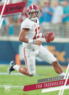 2020 Panini Chronicles Draft Picks PRESTIGE ~ Pick Your Cards