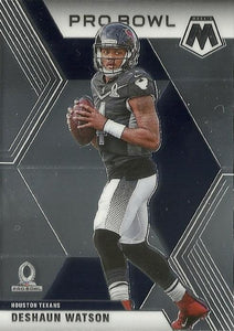 2020 Panini Mosaic NFL Football Cards #201-300 ~ Pick Your Cards