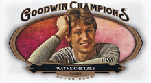 Load image into Gallery viewer, 2020 Upper Deck Goodwin Champions MINI Cards #1-100 ~ Pick your card