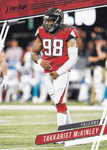Load image into Gallery viewer, 2020 Panini Prestige NFL Football Cards #1-100 ~ Pick Your Cards