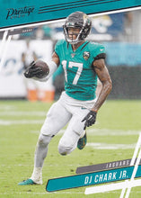 Load image into Gallery viewer, 2020 Panini Prestige NFL Football Cards #101-200 ~ Pick Your Cards