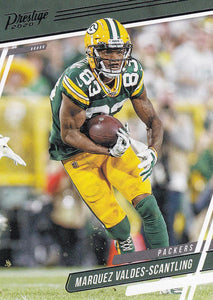 2020 Panini Prestige NFL Football Cards #101-200 ~ Pick Your Cards