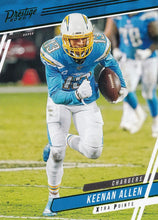 Load image into Gallery viewer, 2020 Panini Prestige NFL GREEN XTRA POINTS PARALLELS ~ Pick Your Cards