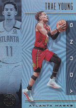 Load image into Gallery viewer, 2019-20 Panini Illusions Basketball Cards #101-200 ~ Pick your card