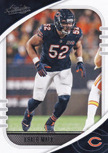Load image into Gallery viewer, 2020 Panini Absolute NFL Football Cards #1-100 ~ Pick Your Cards