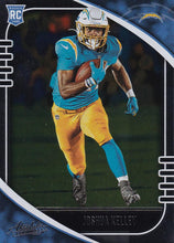 Load image into Gallery viewer, 2020 Panini Absolute NFL Football ROOKIE Cards #101-200 ~ Pick Your Cards