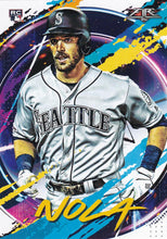 Load image into Gallery viewer, 2020 Topps Fire Baseball Base Cards #101-200 ~ Pick your card
