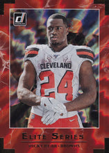 Load image into Gallery viewer, 2020 Donruss NFL ELITE SERIES Inserts ~ Pick Your Cards