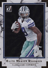 Load image into Gallery viewer, 2020 Donruss NFL ELITE SERIES ROOKIES Inserts ~ Pick Your Cards
