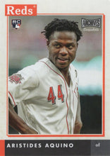Load image into Gallery viewer, 2020 Topps Archives Snapshots Baseball Base Cards ~ Pick your card