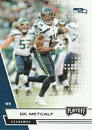 2020 Panini Playoff NFL Football Cards #101-200 ~ Pick Your Cards