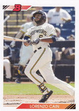 Load image into Gallery viewer, 2020 Bowman Heritage BASE Baseball Cards (1-100) ~ Pick your card