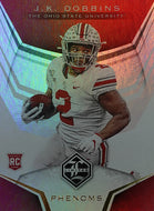 2020 Panini Chronicles Draft Picks LIMITED PHENOMS ~ Pick Your Cards