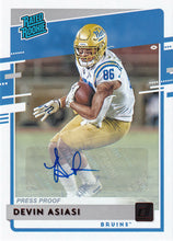 Load image into Gallery viewer, 2020 Panini Chronicles Draft Picks AUTOGRAPHS ~ Pick your cards