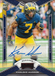 2020 Panini Chronicles Draft Picks AUTOGRAPHS ~ Pick your cards