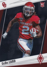 Load image into Gallery viewer, 2020 Panini Chronicles Draft Picks PHOENIX ~ Pick Your Cards