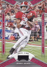 Load image into Gallery viewer, 2020 Panini Chronicles Draft Picks PLAYOFF BLUE ~ Pick Your Cards