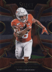 2020 Panini Chronicles Draft Picks SELECT ~ Pick Your Cards