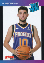 Load image into Gallery viewer, 2019-20 Panini NBA Instant Rated Rookie Retro (PR 3431) ~ Pick Your Cards