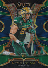Load image into Gallery viewer, 2020 Panini Chronicles Draft Picks SELECT BLUE ~ Pick Your Cards