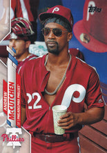 Load image into Gallery viewer, 2020 Topps Series 2 SP Photo Variations