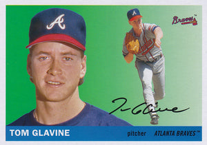 2020 Topps Archives Parallels ~ Pick your card