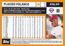 Load image into Gallery viewer, 2020 Topps Archives Fan Favorites Autographs