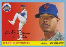 Load image into Gallery viewer, 2020 Topps Archives Parallels ~ Pick your card