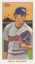 Load image into Gallery viewer, 2020 Topps T206 Series 3 SOVEREIGN Parallels ~ Pick your card
