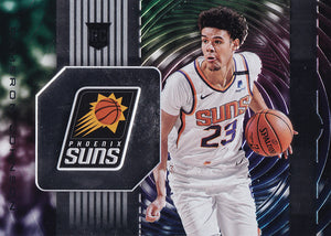2019-20 Panini Illusions Inserts ~ Pick your card