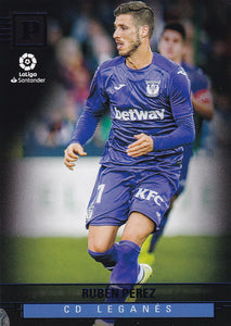 2019-20 Panini Chronicles Soccer PARALLEL Cards ~ Pick Your Cards