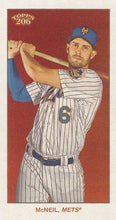 Load image into Gallery viewer, 2020 Topps T206 Series 4 SWEET CAPORAL Parallels